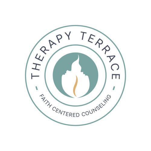 Therapy Terrace_FF-01
